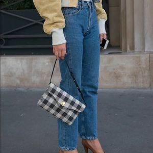 Levi's 501 Jeans size 31